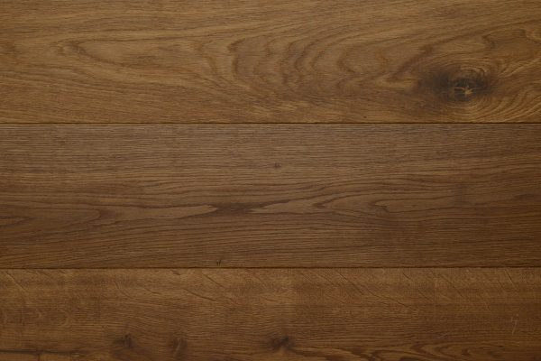Ceylon_FSCEuroOak_RusticPlank_Engineered_1