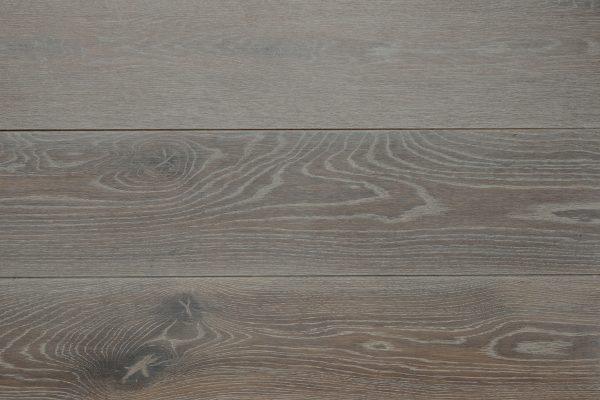 EarlGrey_FSCEuroOak_RusticPlank_Engineered_1