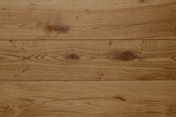 Oiled_FSCEuroOak_RusticPlank_Engineered_1