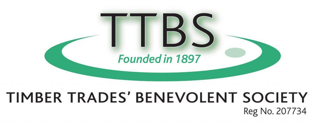 TTBS logo