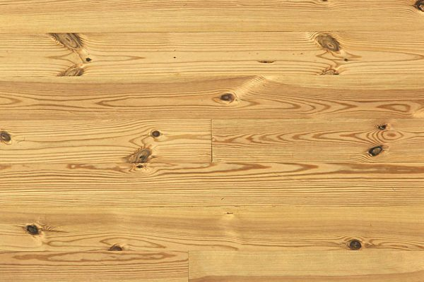 Unfinished_PitchPine_RusticPlank_Solid_1