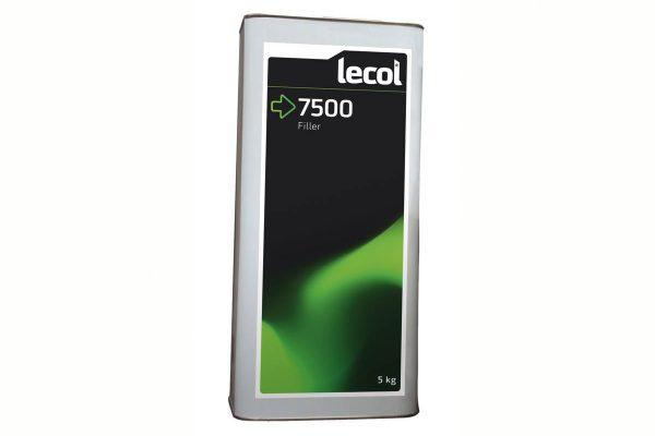 Lecol_7500