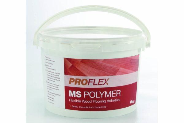 Proflex_MSPolymer