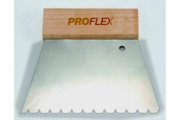 Proflex_Trowel
