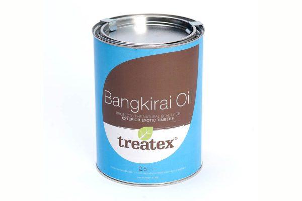 Treatex_BangkiraiOil