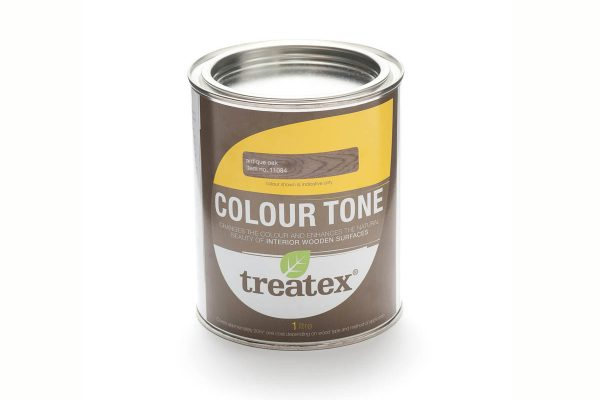 Treatex_Colours_1ltr