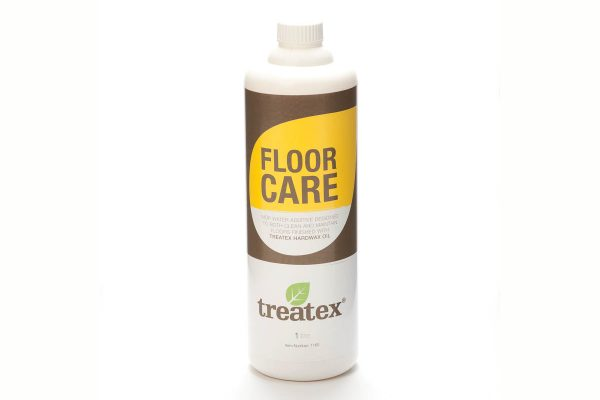 Treatex_FloorCare_Bottle