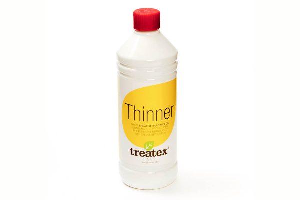 Treatex_Isoparafin