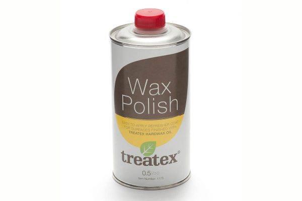 Treatex_WaxPolish